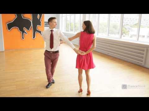 Pierwszy taniec - DiscoFox - Uniwersalna choreografia
