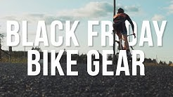 Black Friday / Cyber Monday Cycling Deals