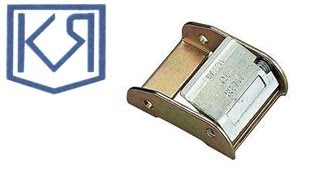Пружинный замок(Предлагаем высококачественные стальные элементы, соответствующие европейским нормам, для производства..., 2013-12-23T07:27:32.000Z)