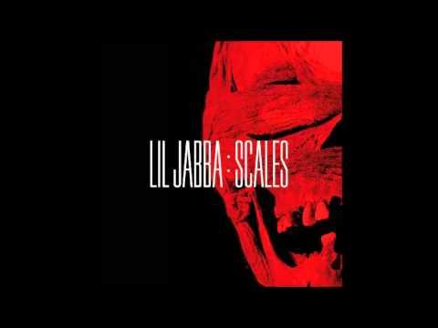 LiL JaBBA - Raiders