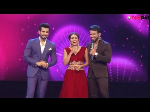 Fempowerment Women Achievers Awards: TV Celebs attend, watch video | Filmibeat
