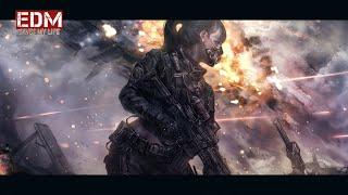 Alan Walker (Remix) - Star Sky [GMV - AMV]
