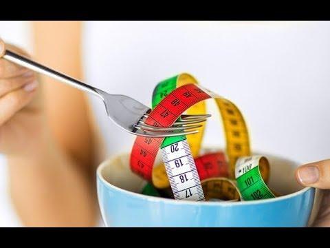 Что такое отрицательная калорийность?