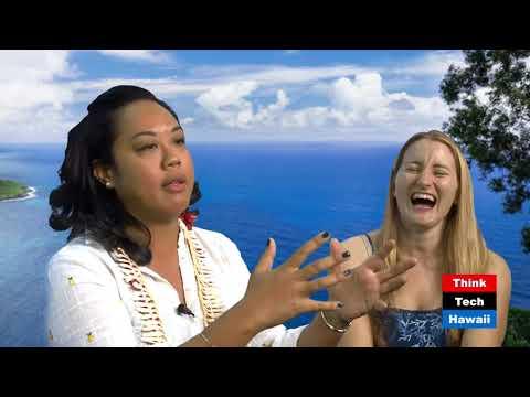 Agritourism In Hawaii (Hawaii Food and Farmers Series)