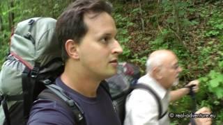 Rückkehr zum Watzmann - Abenteuer Alpin 2011 (Folge 15.1)