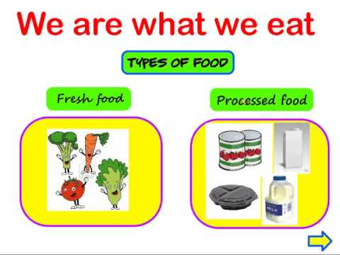 food processing essay • coconut food products • root crop based processing we can write a custom essay on  food production in the philippines essay sample.
