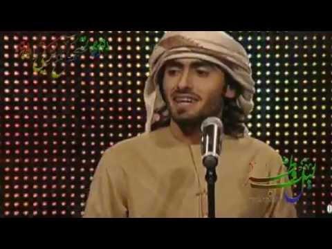 اغنية وطنية اماراتية يا 15