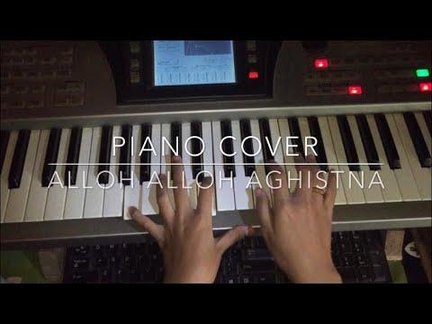 alloh-alloh-aghistna-ya-rosululloh-piano-only-by-eky-la-tahzan