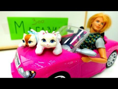 Игра Барби Рапунцель онлайн Barbie Rapunzel играть