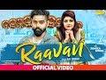 Ravan   Raj Mawar   Sonika Singh, Ravi Panchal   Latest Haryanvi Songs Haryanavi 2019   Sonotek