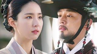 Yoo Ah In, reunion with Shin Sae Kyung