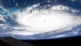 catastrophic-hurricane-dorian-space
