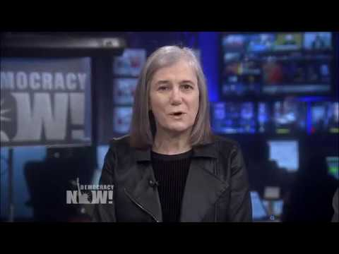 Democracy Now! Daily Show for Tuesday January 02, 2018 | Full Show  2018