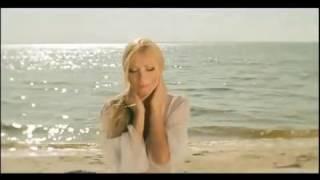 Смотреть клип Morozova - Не Было Меня