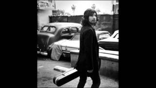 Watch Pete Yorn Velcro Shoes video