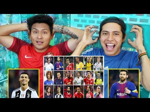 Football Champions League Final Tickets