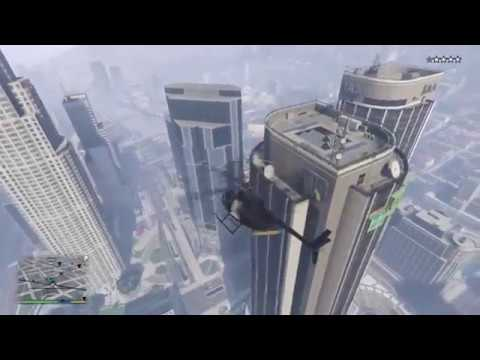 PERSONNELLEMENT...GTA 5 - YouTube