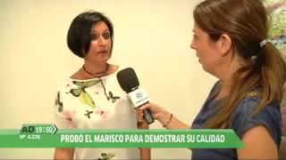 2015 Mercadona pierde otro juicio por despido.