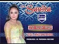 Anisa Rahma - Kata Orang Tuamu - OM Sanita ( Official Music Video )