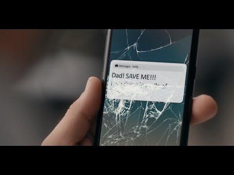현대자동차 올 뉴 싼타페(All-New SANTA FE): Phone Connectivity
