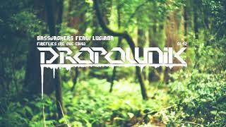 Bassjackers feat. Luciana - Fireflies (Re Cue Edit)
