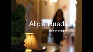 Alicia Rueda 3