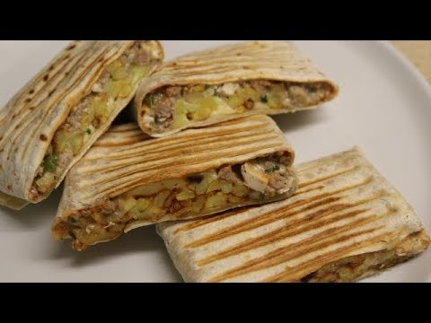 tacos-a-ma-faÇon-facile-(cuisine-rapide)