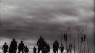 『オーソン・ウェルズのフォルスタッフ』オープニング 〝FALSTAFF(Chimes At Midnight)〟Opening