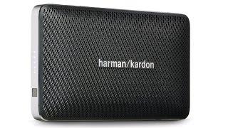 Гаджетоманьяк - 17. Обзор колонки Harman/Kardon Esquire mini