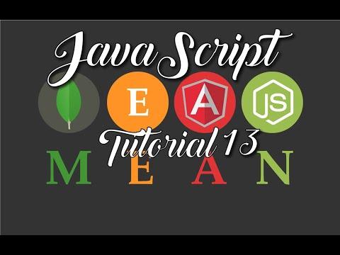 JavaScript tutorial 13 || Functions property (Hindi | Urdu) thumbnail