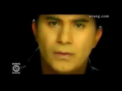 Jamshid Tarke Ghorbat HD MusicBaran ORG
