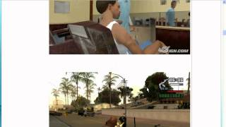 download gta san andreas pc 514 MB !!!!!