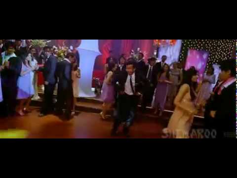 Follow Me Full Song HD  Ajab Prem Ki Ghazab Kahani Original  FT Ranbir Kapoor & Katrinamp4