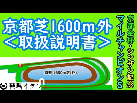 bdr-209m ファームウェア 1.50