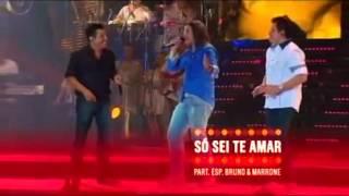 Baixar Wesley Safadão & Garota Safada (DVD - Uma Nova História) - VT Som Livre