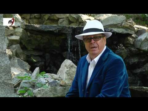 Ion Suruceanu - In gara cea pustie