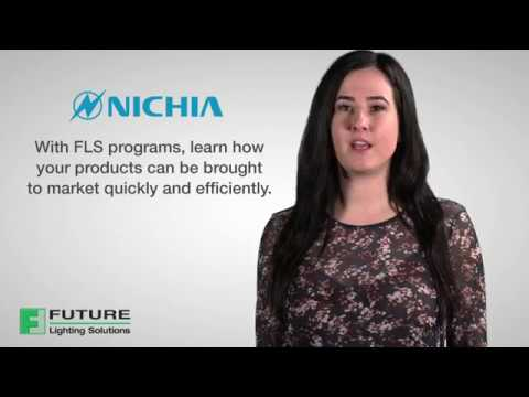Nichia Webinar: The Realities of LM-80 / TM-21 & Setting False Lifetime Expectations