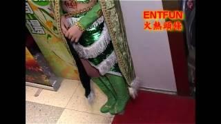 20100411周秀娜Chrissie、鄺敏慧《龍鱗Online Game主題曲MV首播會》_s.mp4 Thumbnail