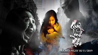 Phim Ma Quỷ Linh Nhi Tập 1 - Phim Kinh Dị Rùng Rợn, Yếu Tim Đừng Xem