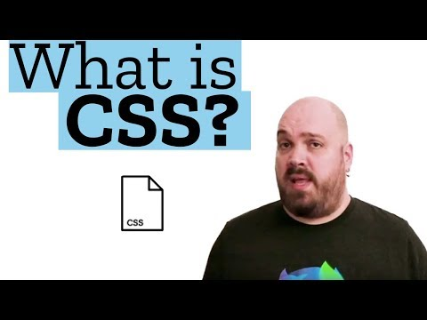 Learn CSS - step by step study plan and resources 2
