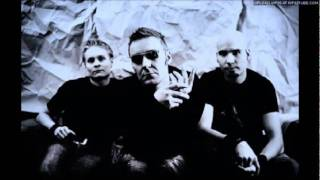 Cradled in Love - Poets of the Fall