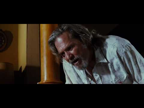 Crazy Heart is listed (or ranked) 4 on the list The Best Jeff Bridges Movies