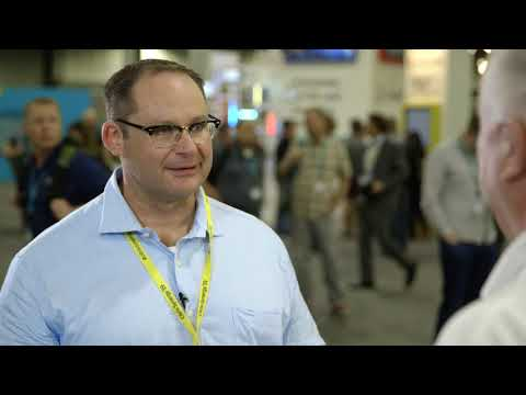 Why Customers Virtualize Web Apps - YouTube