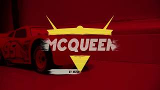 🚒 Lightning McQueen in Real Life 🚖 Disney Cars 3 Toys Story for Kids 🚓 Cars 3 Full Movie 🚜