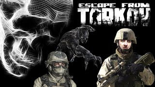 ➤ Escape From Tarkov #...
