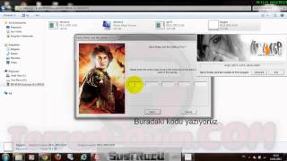 Harry Potter and the Goblet of Fire Kurulum Torrent-Oyun.com