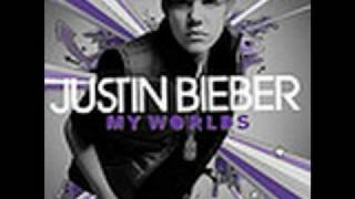 Stuck in the Moment-full song-Justin bieber-download