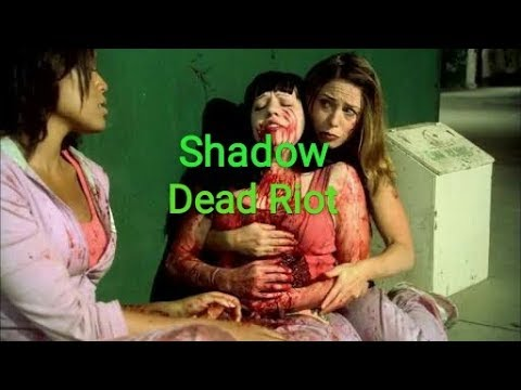 Shadow Dead Riot Hindi Movie