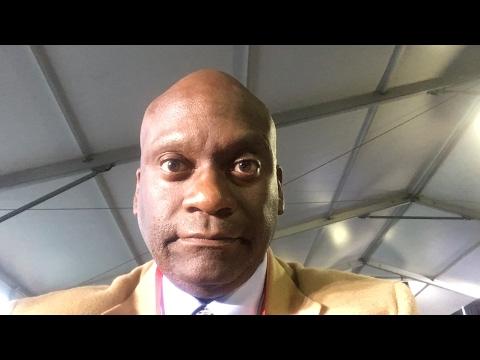 NFL Draft 2017 Livestream At Zennie62 #NFLDraft
