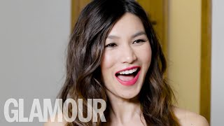 "Captain Marvel's Gemma Chan: ""Everyday Sexism Is Bullsh*t! We Deserve Not To Be Harassed"" 